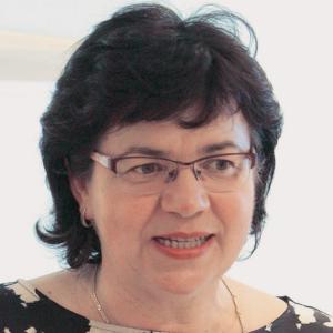 Kopasz Anikó