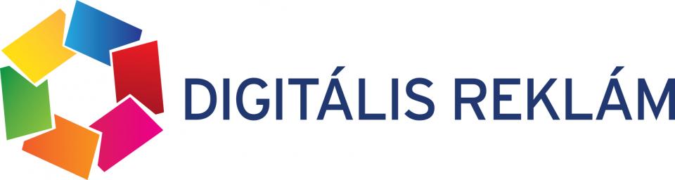 Digitális Reklám