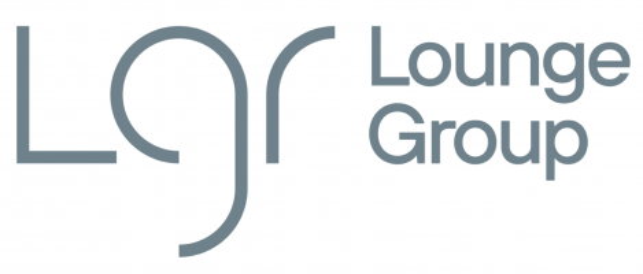 Lounge Group
