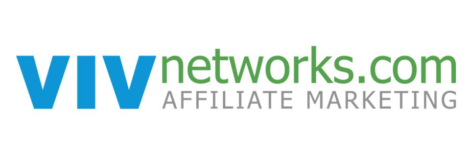 VIVnetworks,com