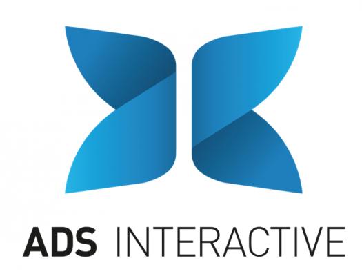 ADS Interactive