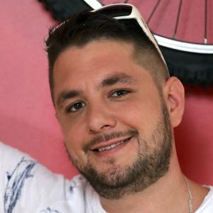 Balatoni József, alias Jocó bácsi