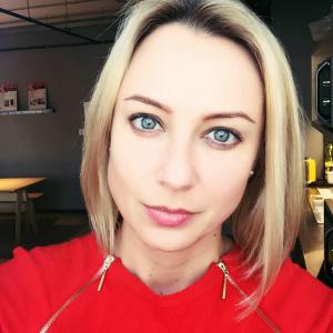 Kunsztmann Nicole