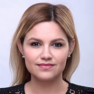 Szabó Veronika