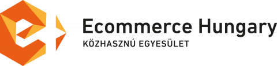 Ecommerce Hungary