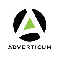 Adverticum