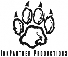 Inkpanther Productions