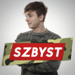 Szabó Szabolcs Achilles Szabyest